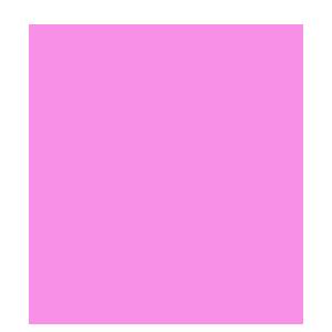 Mayhem Academy