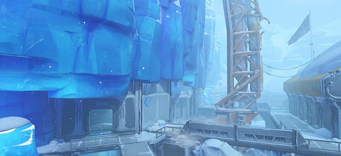 ArcadeBlog-Antarctica_OW_JP.jpg