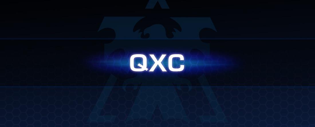 PlayerProfile_Qxc_Terran.jpg