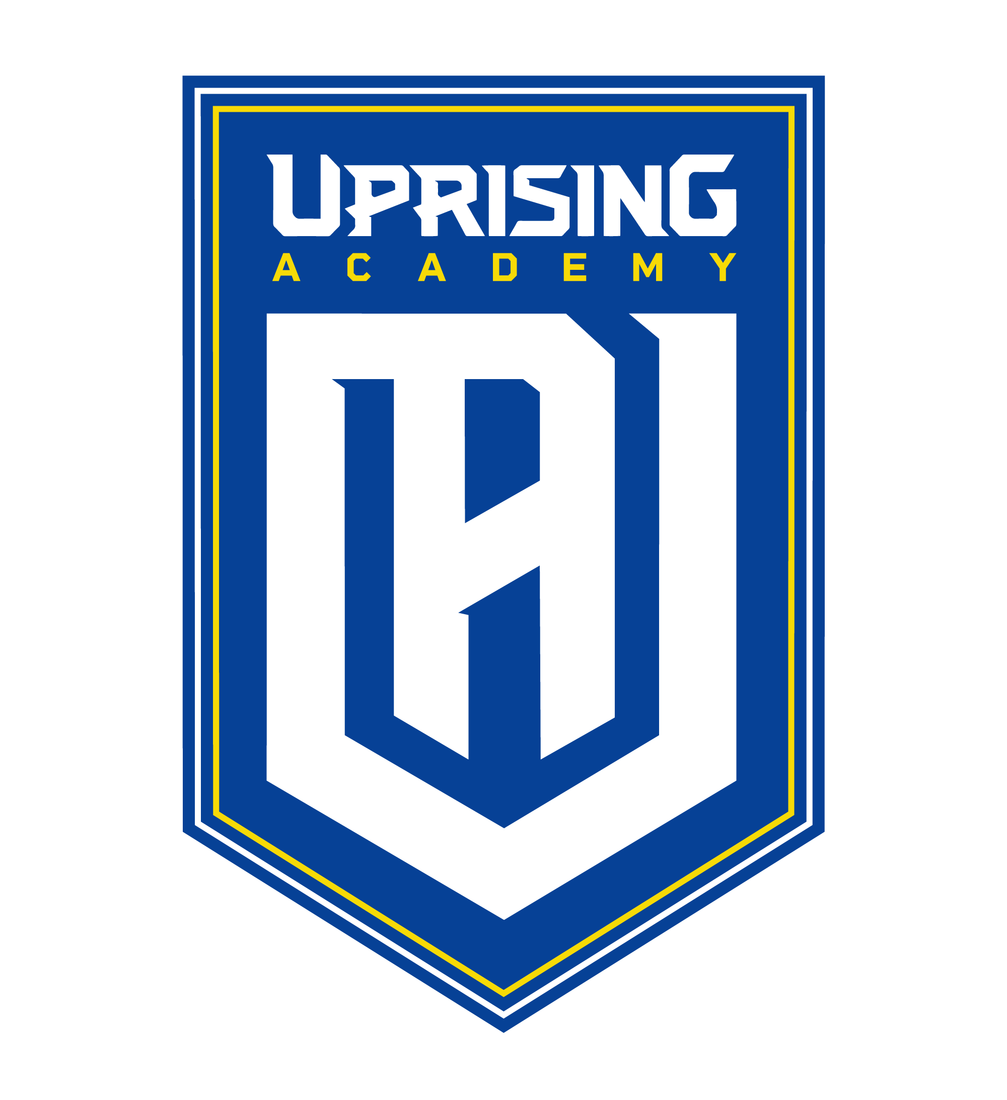 Uprising Academy