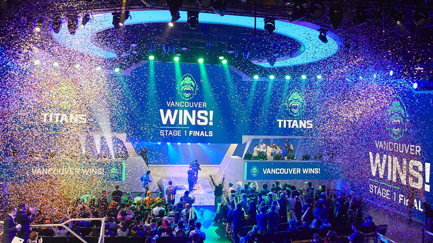1422-titans-win-2.jpg