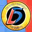 L5 logo