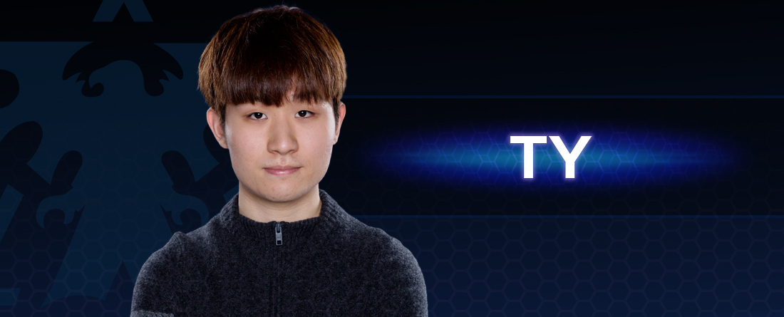 PlayerProfile_TY_Terran.jpg