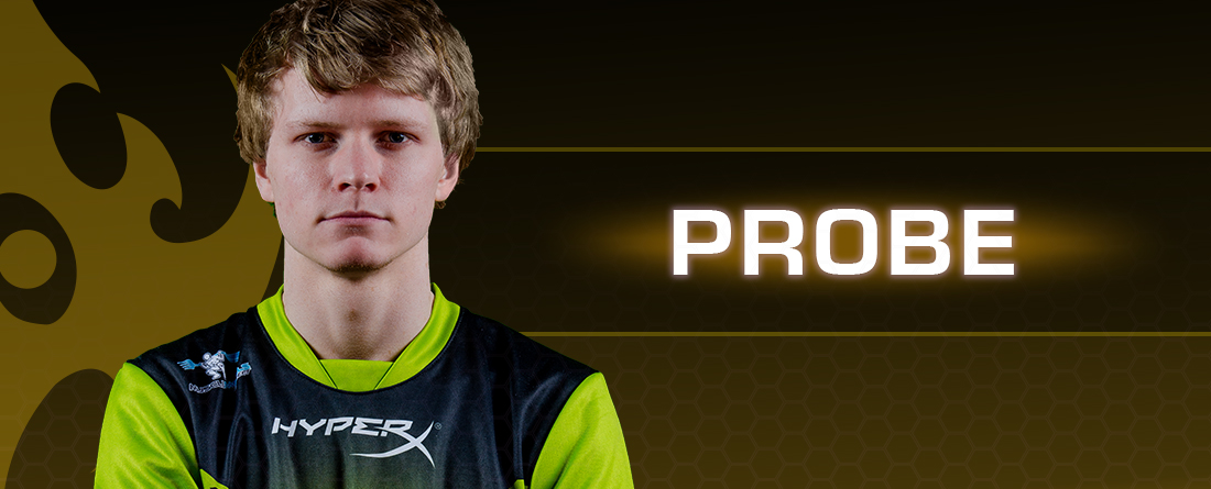 PlayerProfile_Probe_Protoss.jpg