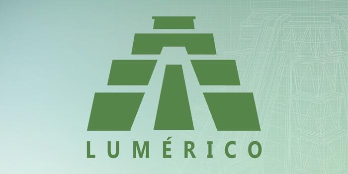 LumericoLogo-v01_OW_JP.jpg