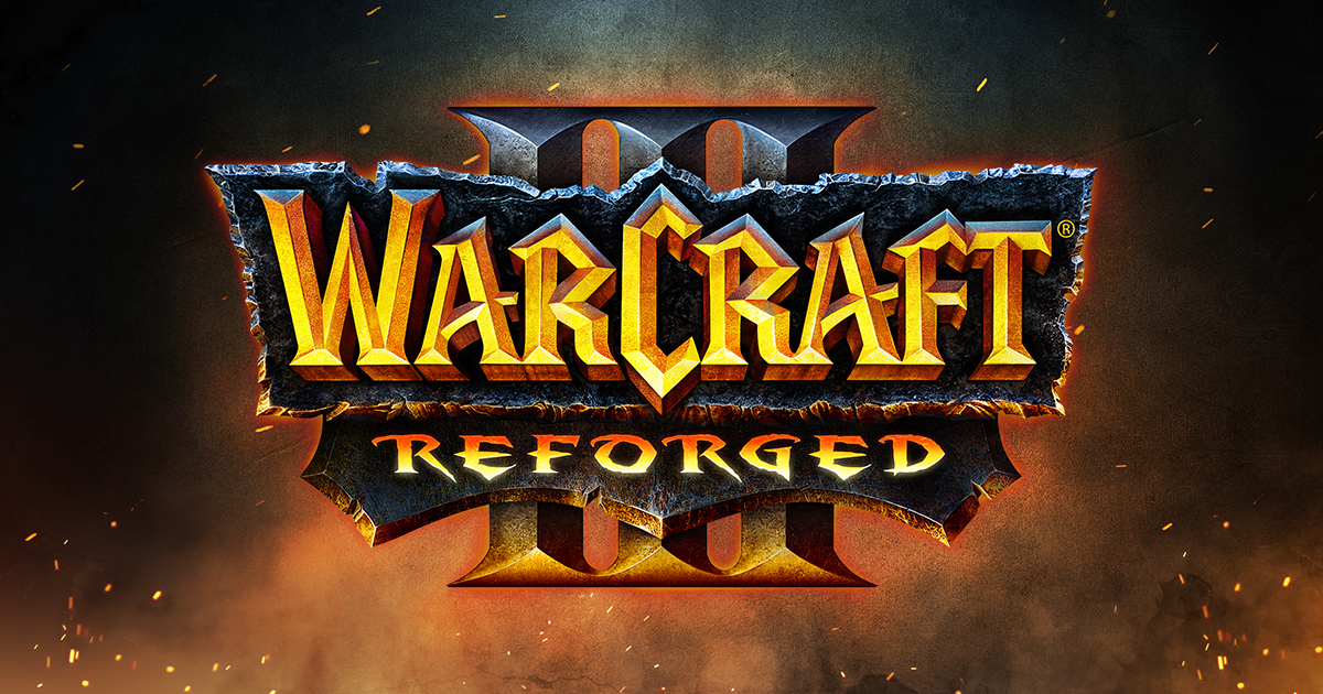 playwarcraft3.com
