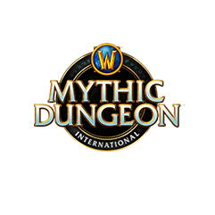 WoW Mythic Dungeon International