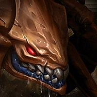 Starcraft2 Portal Blog - Starcraft 2 News and Updates