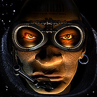 Unofficial) StarCraft Linux Support - StarCraft Forums