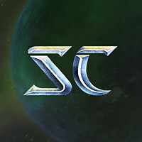 Please add a offline installer or zip - StarCraft Forums