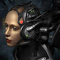 Make SCMDraft the official editor - StarCraft Forums