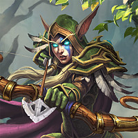 Rumble is unfun and unbalanced - Hearthstone Forums