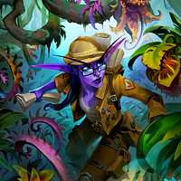 FPS FIX - SOLUTION - Hearthstone Forums