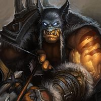 Crashes on Login for iOS devices - Hearthstone Forums