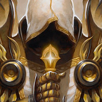 Ps4 season 10 Haedrig's gift issues - Diablo III Forums
