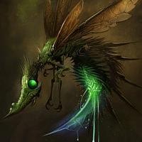 Guide] 2 61 IK HoTA - Istvans Build - Diablo III Forums